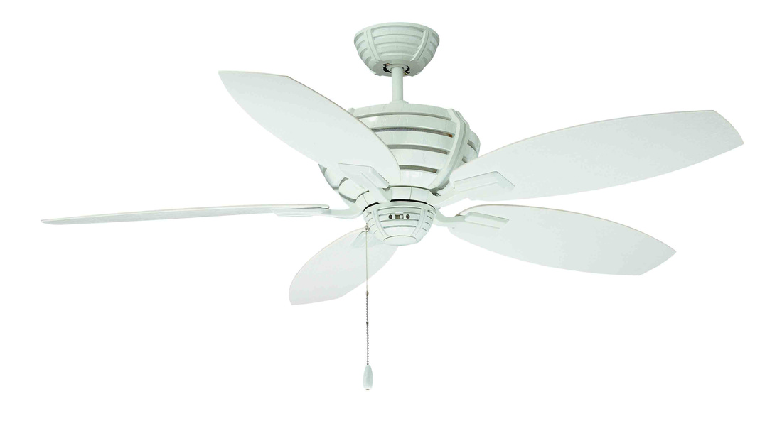 HUNTER PACIFIC CEILING FAN HUNTER PACIFIC