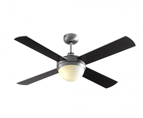 22 Inches To 38 Inches Hong Kong Ceiling Fans Specialist