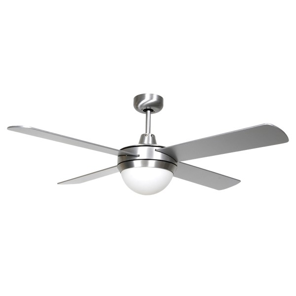 Futura ECO Ceiling Fan 吊扇燈/風扇燈