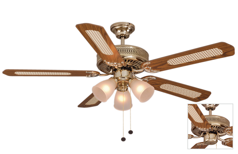 Smc Ceiling Fan Smc 香港hk吊扇燈風扇燈專賣店 Hong Kong Ceiling