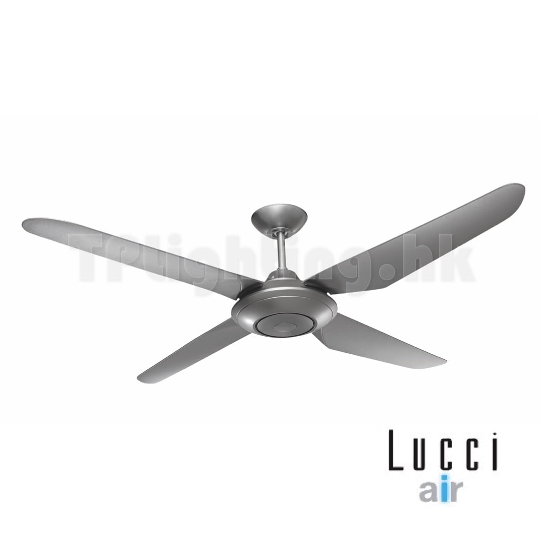 Australian Lucci Air Ceiling Fan 澳洲吊扇燈風扇燈